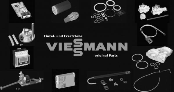 VIESSMANN 7402288 Klarsichtdeckel