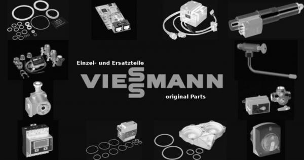 VIESSMANN 7839438 T-Stück 5130 - 6