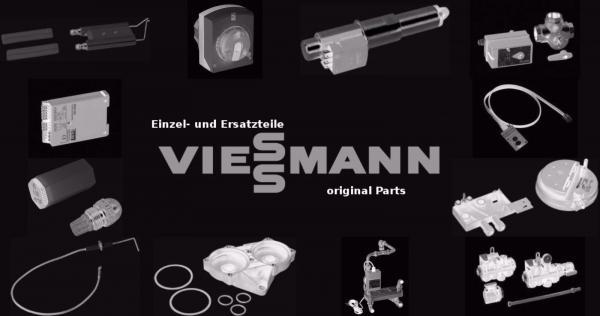 VIESSMANN 5076391 Dichtung Gr.01-05 Asbest