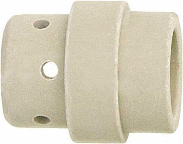 TBi Industries Gasverteiler für Schlauchpaketbrenner TBi 230, 240 und 241