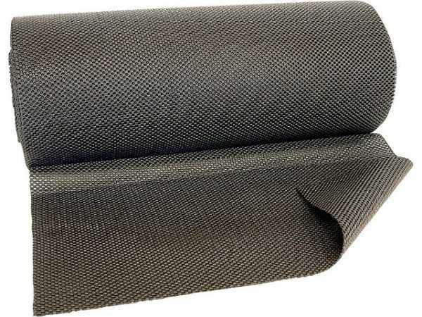 Antirutschmatte Rolle 60cmx20m