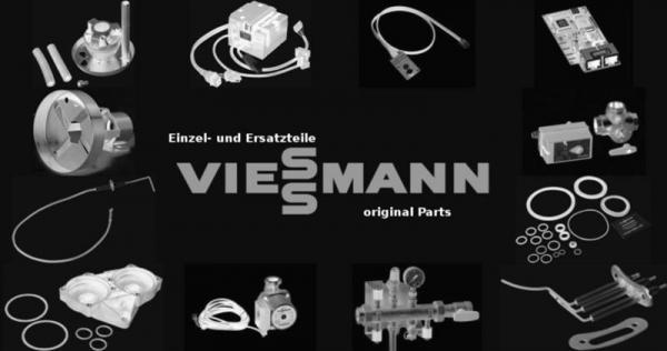 VIESSMANN 7834984 Dichtungssatz
