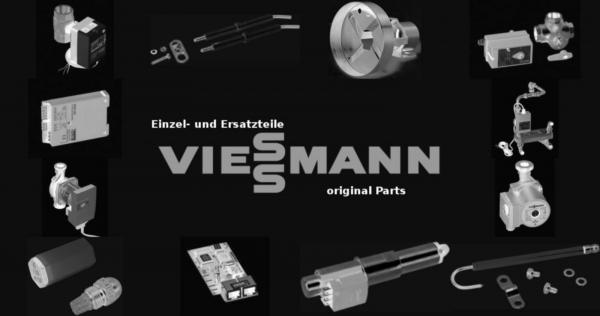 VIESSMANN 7816892 Rüttelhebel 2