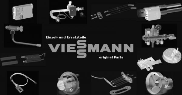 VIESSMANN 7818196 Umrüstsatz 3/2 Wegeventil