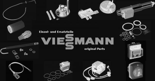 VIESSMANN 7811819 Kesseltür RN007/009