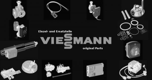 VIESSMANN 7838605 Strömungsgleichrichter