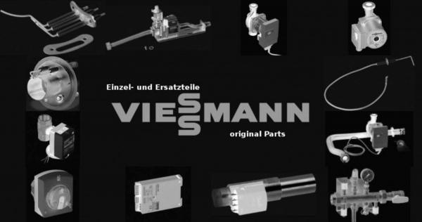 VIESSMANN 7835416 Kaskadenanschluss 42°Block D-250/2x110
