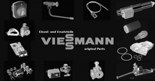 VIESSMANN 7822423 Dichtungssatz