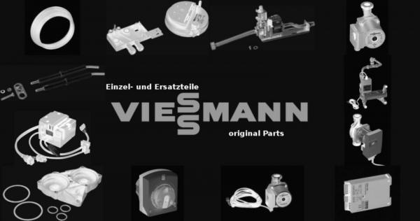 VIESSMANN 7817548 Leiterpl. VR20