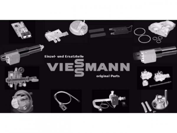 Viessmann Gehäuse-Vorderteil 5204576