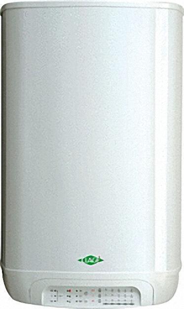 43050 Wandspeicher 50 Liter Zweikreis Typ SX 50 ohne Sicherheits