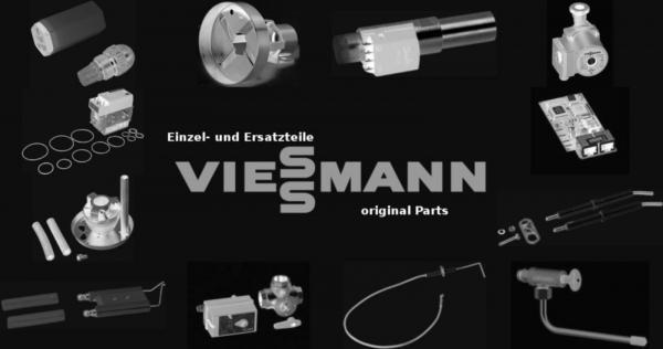 VIESSMANN 7070656 Wirbulator Paromat-R-ND 185 - 220 kW 1315349