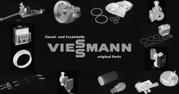 VIESSMANN 7827833 Kesseltür 1100/1300kW