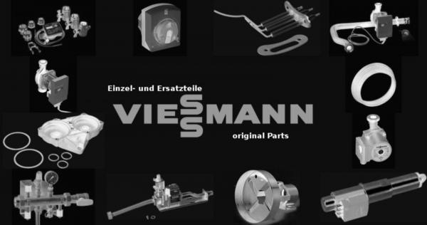 VIESSMANN 7407062 Leiterplatte f. 7273142