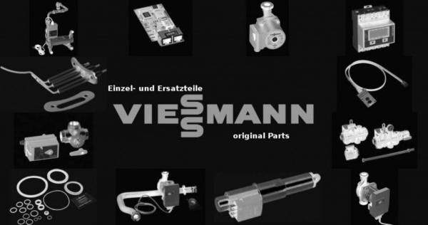 VIESSMANN 7253883 Gasbrenner AHN-91PB/Ersatz