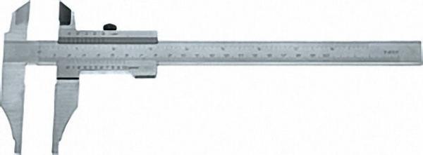 Werkstatt-Messschieber 300mm (H)