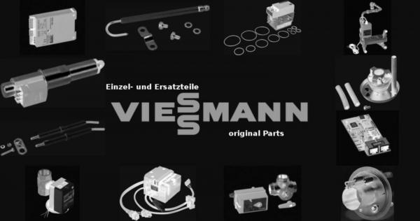 VIESSMANN 7836593 Set Kondensatableitung