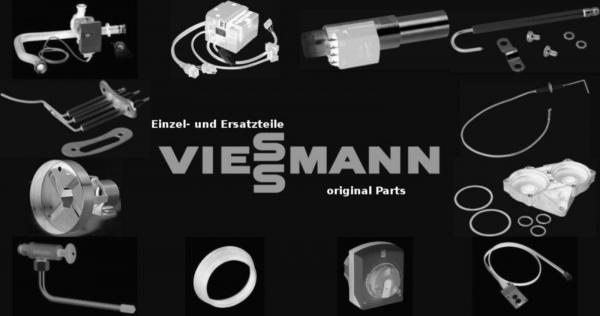 VIESSMANN 7332447 Oberblech rechts PS017