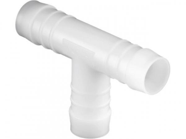 T-Verbindungsstutzen TS 13 mm