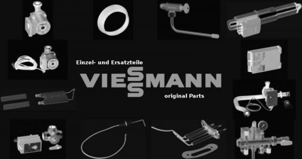 VIESSMANN 7820352 Kabelbaum X12/Ion-PE