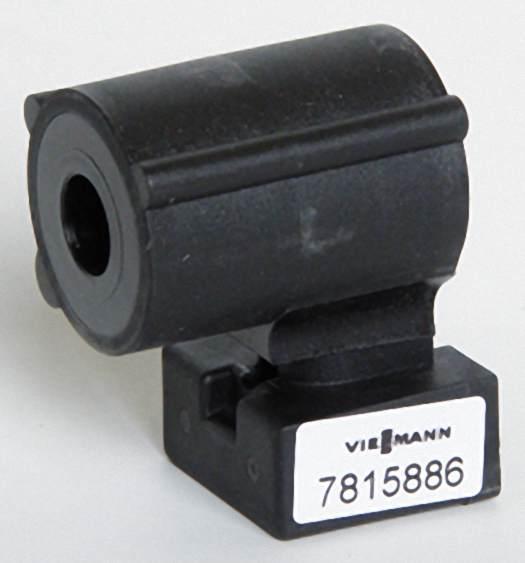 VIESSMANN 7815886 Magnetspule 24VAC