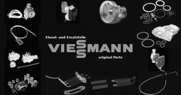 VIESSMANN 7306611 Adapter rechts für Litola 23+28 kW