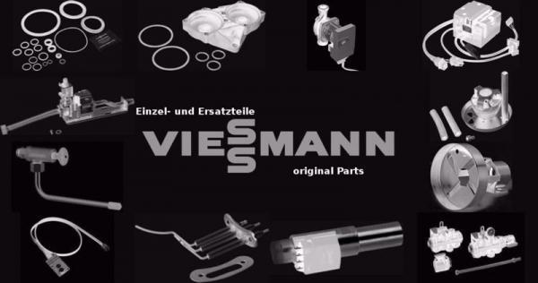 VIESSMANN 7270123 Vorlauftemperatursensor