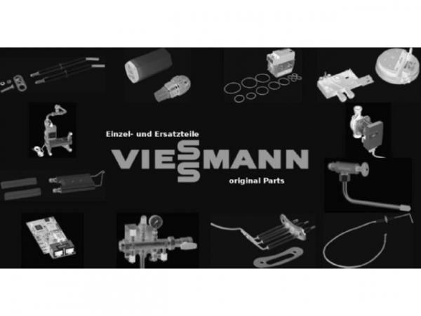 Viessmann Widerstandsbox 7861902