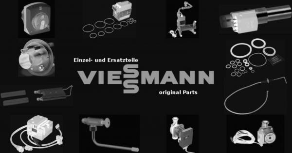 VIESSMANN 7826847 Steuerung (OS305H)