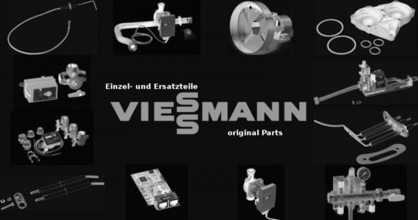 VIESSMANN 7823902 Oberblech rechts