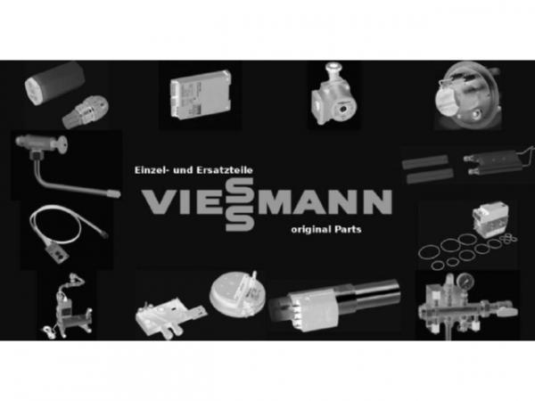 Viessmann Mischereinsatz DN 32 7237957