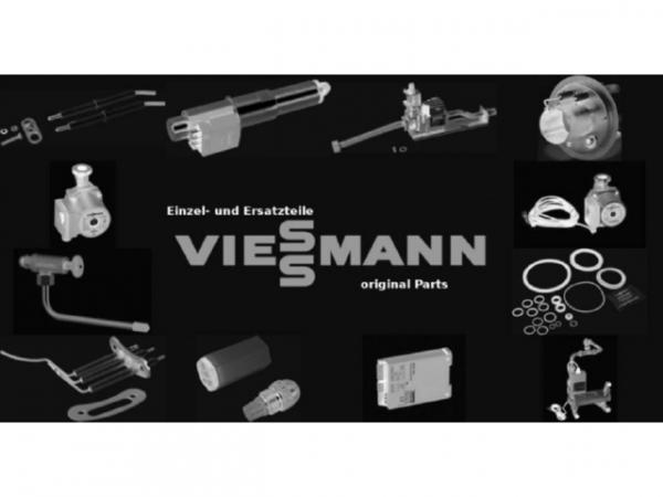 Viessmann Kabel Zähler Filterabreinigung 7867545