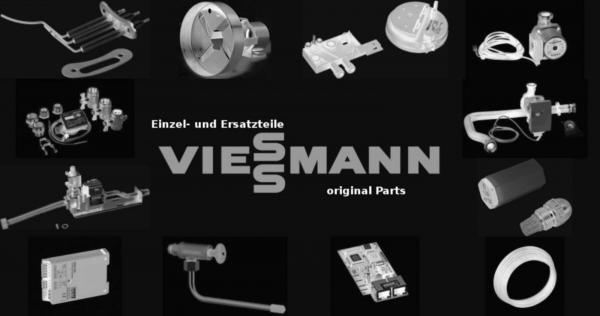 VIESSMANN 7084809 Schauglas für Lignomat-S