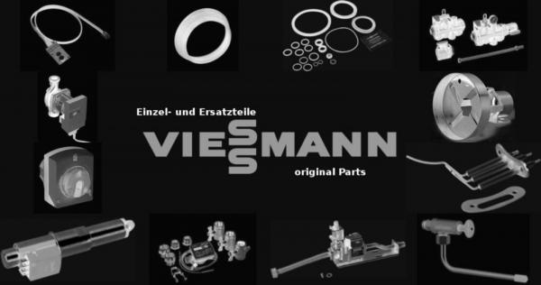 VIESSMANN 5329619 Sicherungsfeder