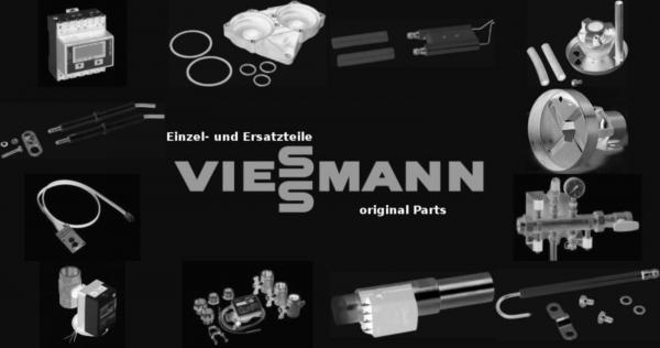 VIESSMANN 7253264 Verteilerrohr