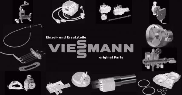 VIESSMANN 7830659 Dichtung A 22 x 30 x 2