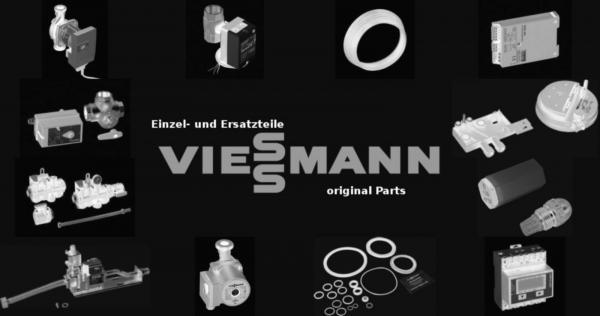 VIESSMANN 7841267 Kondensator GEA GBS757H-66