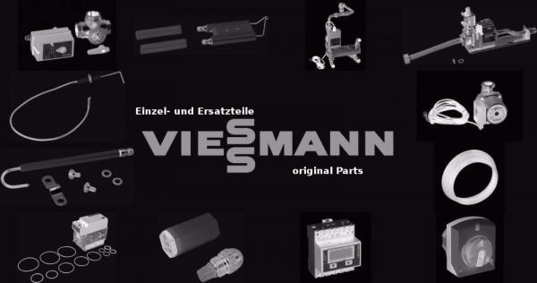 VIESSMANN 7822947 Anschlussleitung Schrittmotor