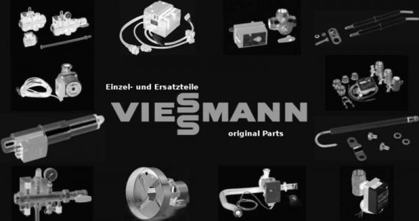 VIESSMANN 7822017 Schutzblech GS0 280kW