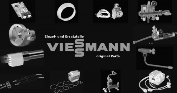 VIESSMANN 7830265 Scharnier