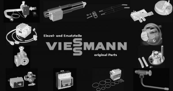 VIESSMANN 7832998 Oberstein - Einsatz