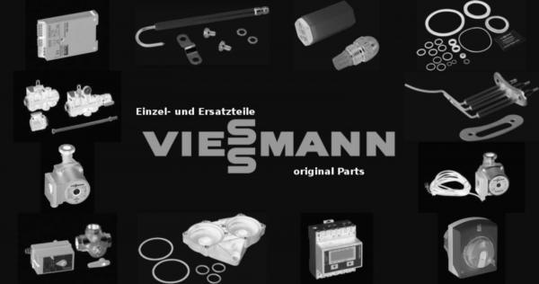 VIESSMANN 7254278 Flammkörper MatriX-Brenner