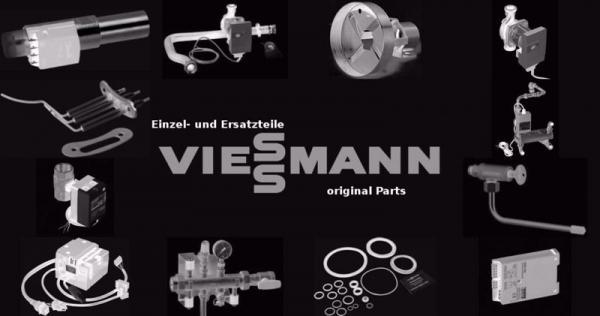 VIESSMANN 7337679 Wärmedämmblock VMO 50/63kW