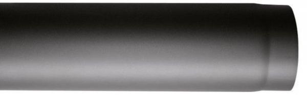 ORANIER Rauchrohr Länge: 150 mm
