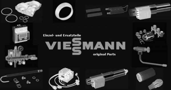 VIESSMANN 7405781 Leiterpl. Display-Schalter