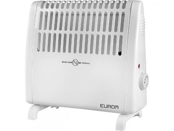 Frostwächter CK501R 500 Watt