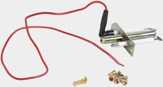 VIESSMANN 7826776 Universal-Zündbrenner