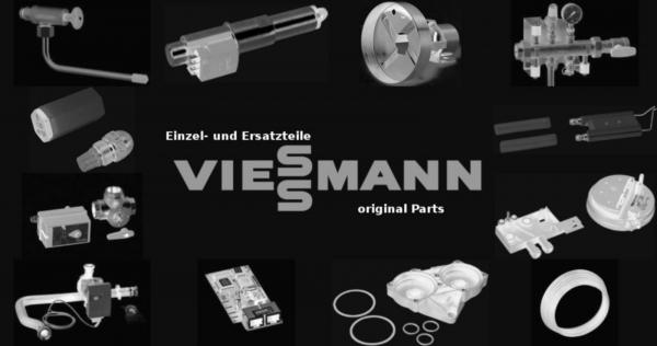 VIESSMANN 7820568 Kabel Gebläsemotor
