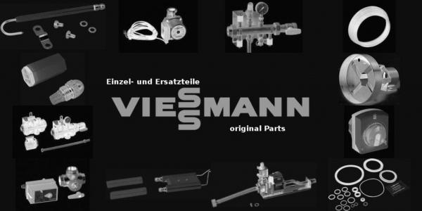 VIESSMANN 7833660 Regelung VBC132-A04.101