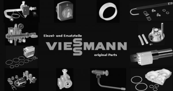 VIESSMANN 7837943 Kompressor Scroll GSD80385